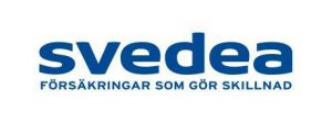 Svedea